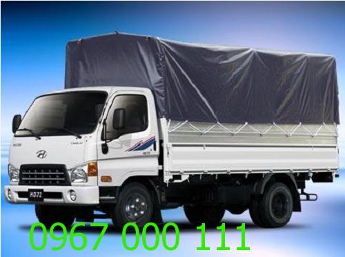 Vận chuyển hàng hóa Hà Nội đi các tỉnh
