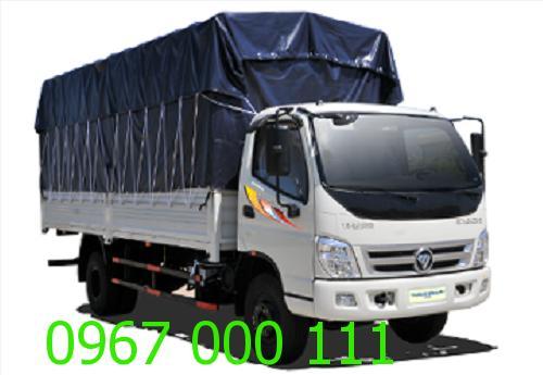 Nhận chở hàng thuê từ Thái Nguyên đi Hà Tĩnh