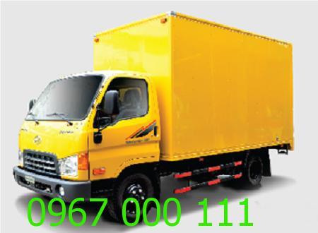 Công ty vận tải hàng hóa uy tín bắc nam