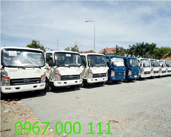 Công ty vận tải hàng Bắc Nam uy tín giá rẻ