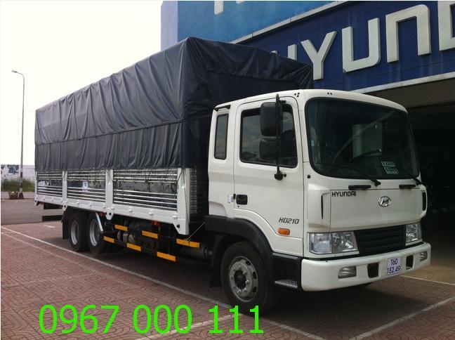 Cho thuê taxi tải 2,5 tấn giá rẻ
