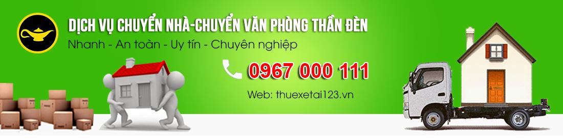 http://thuexetai123.vn/dich-vu-chuyen-nha