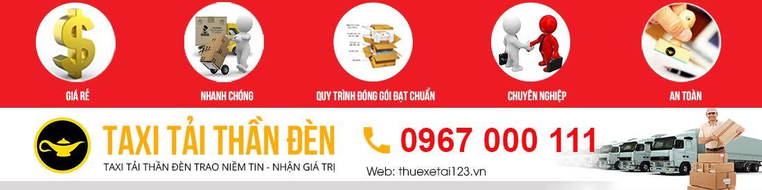 http://thuexetai123.vn/taxi-tai