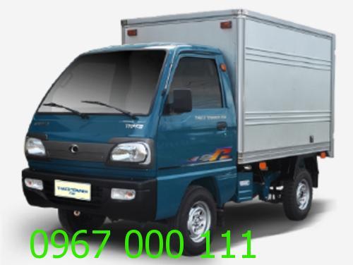 Cho thuê xe tải chở hàng Hà Nội đi Hải Phòng
