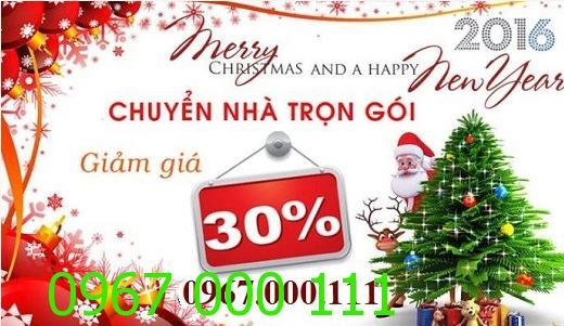 Thuê xe tải chuyển nhà giá rẻ Hà Nội