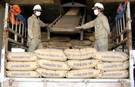 Cho thuê xe tải Hà Nội về Phú Thọ
