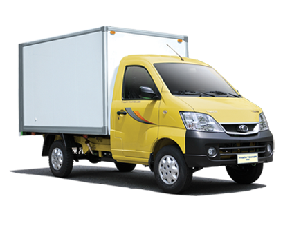 thuê xe tải nhở chở hàng hợp đồng nhanh giá rẻ