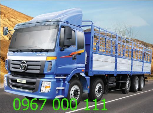 Thuê xe tải 5 tấn chở hàng Hà Nội rẻ nhất Vịnh Bắc Bộ