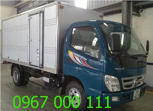 Xe tải chở hàng thuê tại Cầu Giấy Hà Nội giá rẻ