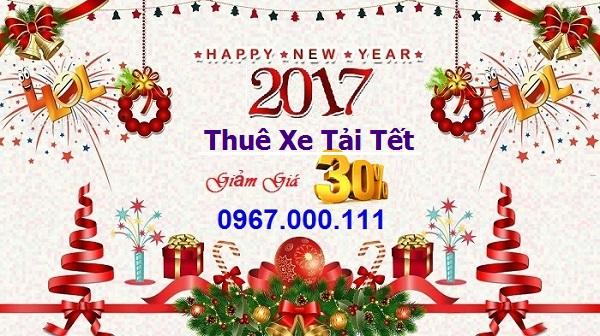 http://thuexetai123.vn/profiles/thuexetai123vn/uploads/attach/1484109244_thue-xe-tai-tet-2017.jpg