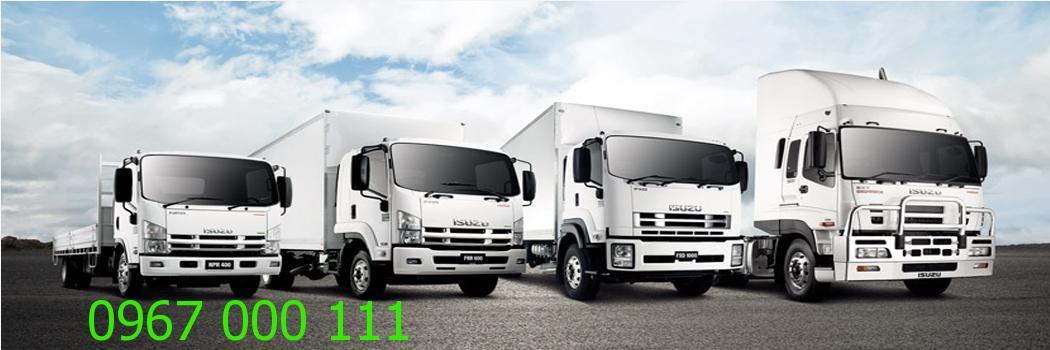 Thần Đèn cung cấp dịch vụ xe tải chở hàng thuê hoàn hảo nhất