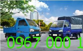 Vận tải Thần Đèn cung cấp gói dịch vụ thuê xe tại Biên Hòa với nhiều ưu điểm nổi bật