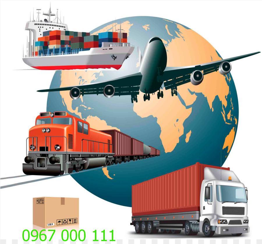Công ty logistics tại Hà Nội uy tín - chất lượng