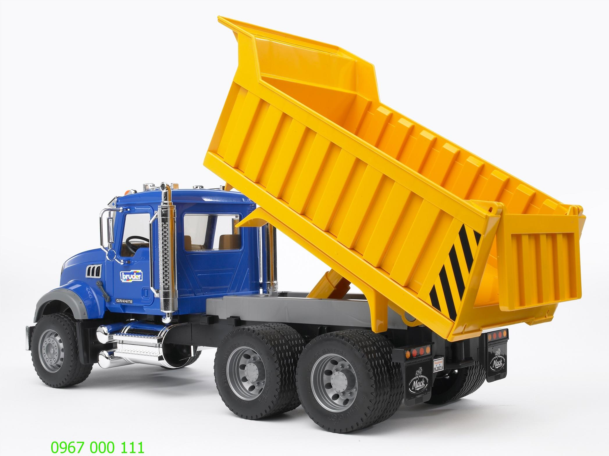 Cho thuê xe tải chở hàng tại Hà Nội giá rẻ nhất