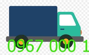 Dịch vụ xe tải chở hàng thuê giá rẻ chất lượng