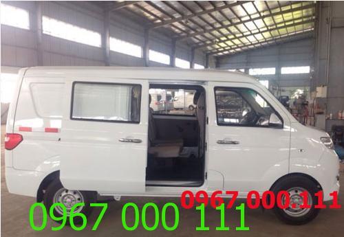 Dịch vụ cho thuê xe bán tải tự lái ở hà nội