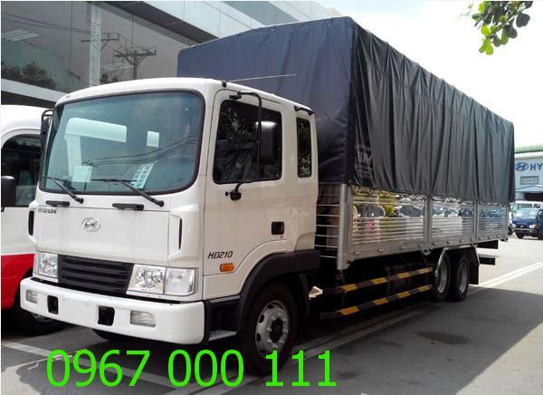 Thuê xe tải chở hàng Đà Nẵng tại vận tải Thần Đèn