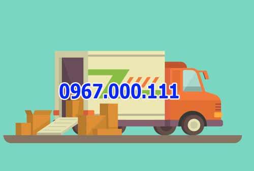 dịch vụ cho thuê xe tải chở hàng tại Sơn La