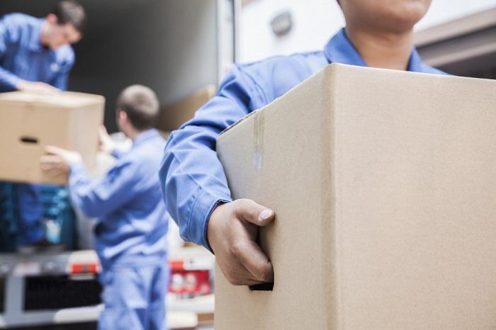Công ty chuyển nhà cần làm gì để phát triển