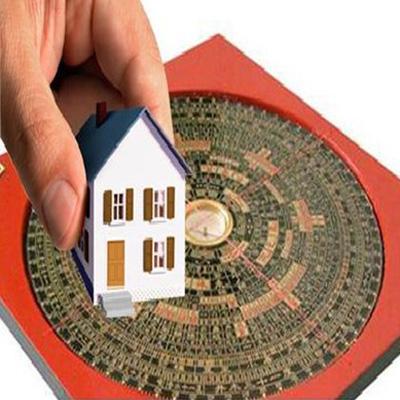 Nên chuyển nhà vào thời gian nào hợp lý?